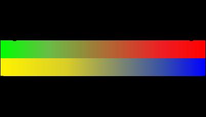 color-gammut
